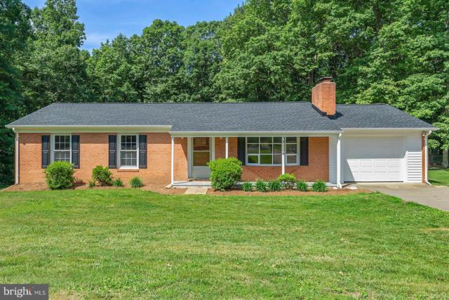 3224 Waterford Road, AMISSVILLE, VA 20106 (#VARP106736) :: Pearson Smith Realty