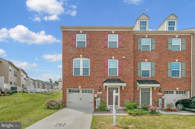 3011 Hockley Mill Drive, ELLICOTT CITY, MD 21043 (#MDHW265924) :: SURE Sales Group