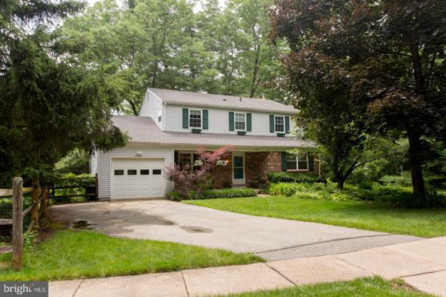 628 Meadowbrook Avenue, AMBLER, PA 19002 (#PAMC614636) :: REMAX Horizons