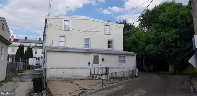 21 Richardson Street, PLYMOUTH MEETING, PA 19462 (#PAMC614640) :: The Dailey Group