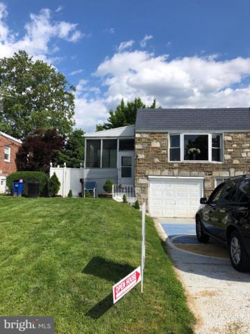 9209 Leon Street, PHILADELPHIA, PA 19114 (#PAPH808694) :: Kathy Stone Team of Keller Williams Legacy