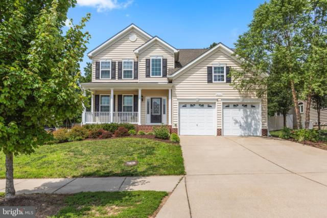 24442 Broad Creek Drive, HOLLYWOOD, MD 20636 (#MDSM163000) :: The Maryland Group of Long & Foster Real Estate