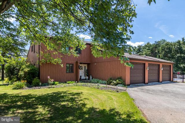 2555 Low Dutch Road, GETTYSBURG, PA 17325 (#PAAD107468) :: The Heather Neidlinger Team With Berkshire Hathaway HomeServices Homesale Realty