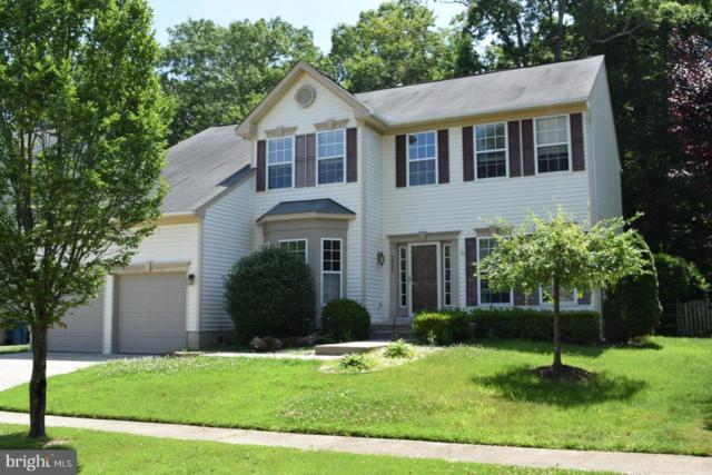 7083 Redwood Court, EASTON, MD 21601 (#MDTA135644) :: RE/MAX Coast and Country