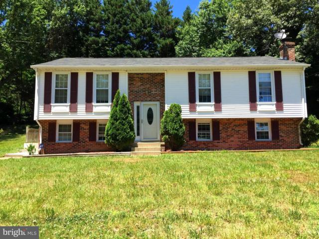 1-A Jenkins Drive, INDIAN HEAD, MD 20640 (#MDCH203656) :: The Maryland Group of Long & Foster Real Estate