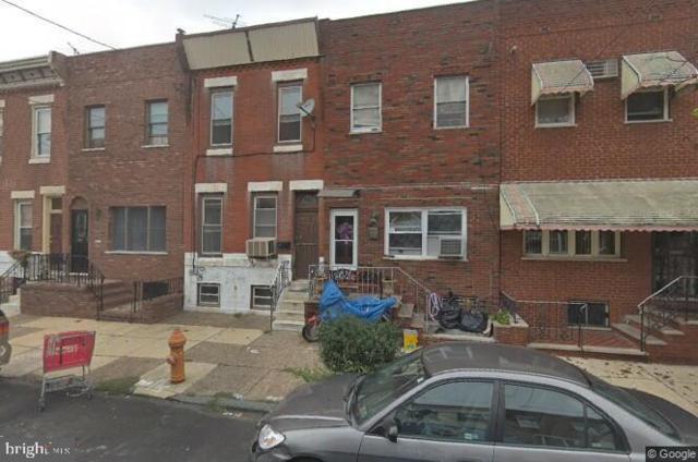 939 Jackson Street, PHILADELPHIA, PA 19148 (#PAPH808718) :: Blackwell Real Estate