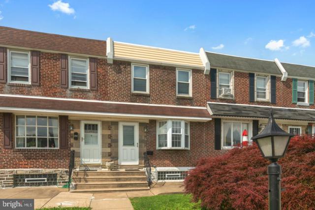 3212 Friendship Street, PHILADELPHIA, PA 19149 (#PAPH808720) :: Blackwell Real Estate