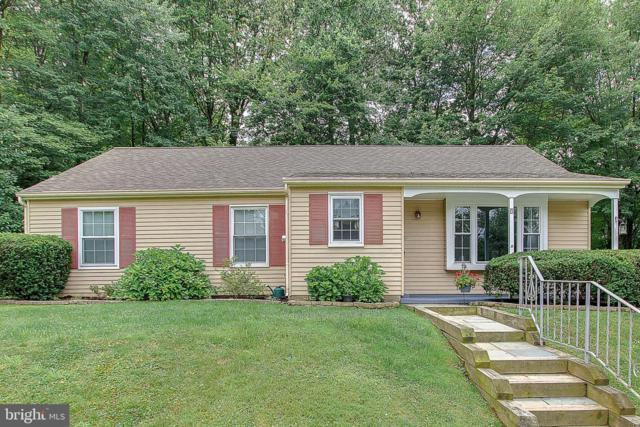 1662 Hemlock Circle, DOWNINGTOWN, PA 19335 (#PACT482196) :: McKee Kubasko Group