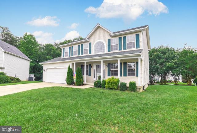 47205 Silver Slate Drive, LEXINGTON PARK, MD 20653 (#MDSM163004) :: Pearson Smith Realty