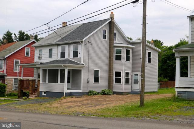 68 Lakeside, DELANO, PA 18220 (#PASK126434) :: The Joy Daniels Real Estate Group