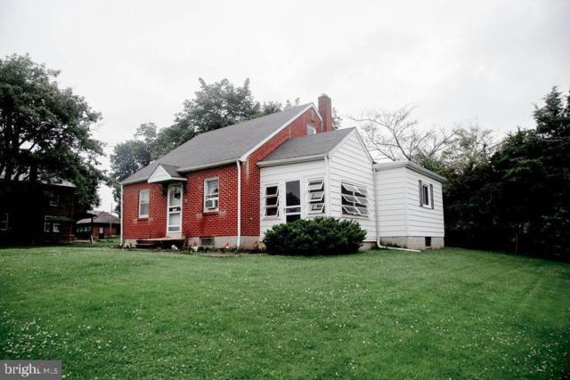 98 Mechanic Street, REINHOLDS, PA 17569 (#PALA134928) :: The Craig Hartranft Team, Berkshire Hathaway Homesale Realty