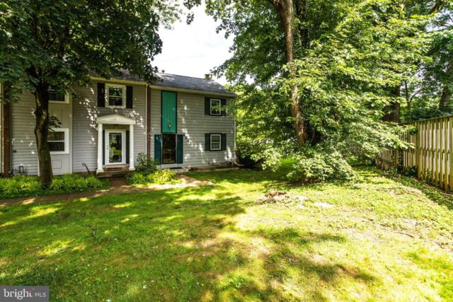 4943 Tibbitt Lane, BURKE, VA 22015 (#VAFX1071660) :: Tessier Real Estate
