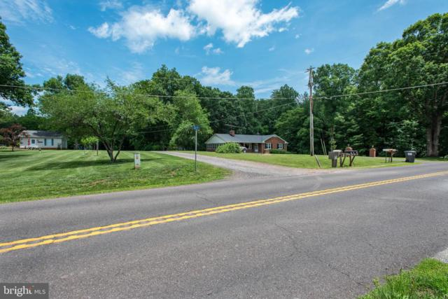 Three Oak Lane, CULPEPER, VA 22701 (#VACU138756) :: Eng Garcia Grant & Co.