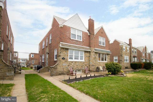3125 Teesdale Street, PHILADELPHIA, PA 19152 (#PAPH808772) :: Tessier Real Estate