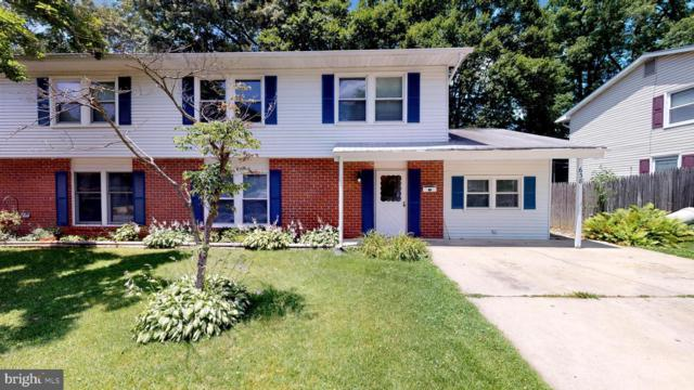 638 Chapelview Drive, ODENTON, MD 21113 (#MDAA404308) :: The Gold Standard Group