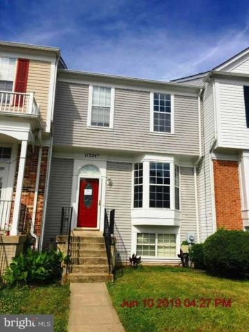 11324-D Snow Owl Place, WALDORF, MD 20603 (#MDCH203668) :: Corner House Realty