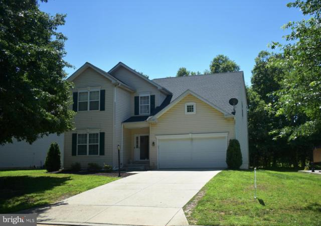4254 Augusta Street, WALDORF, MD 20602 (#MDCH203670) :: Bruce & Tanya and Associates