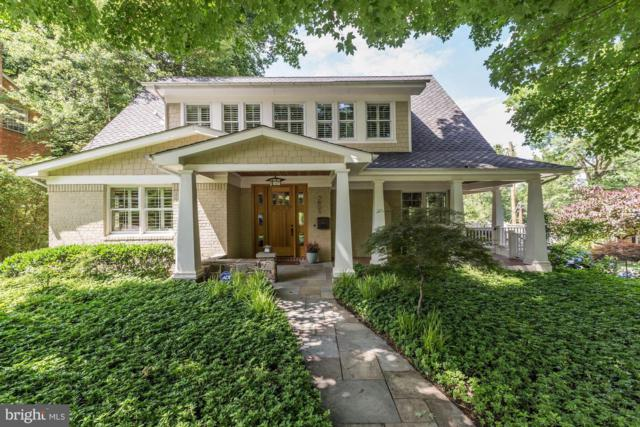 3601 Inverness Drive, CHEVY CHASE, MD 20815 (#MDMC665552) :: The Daniel Register Group