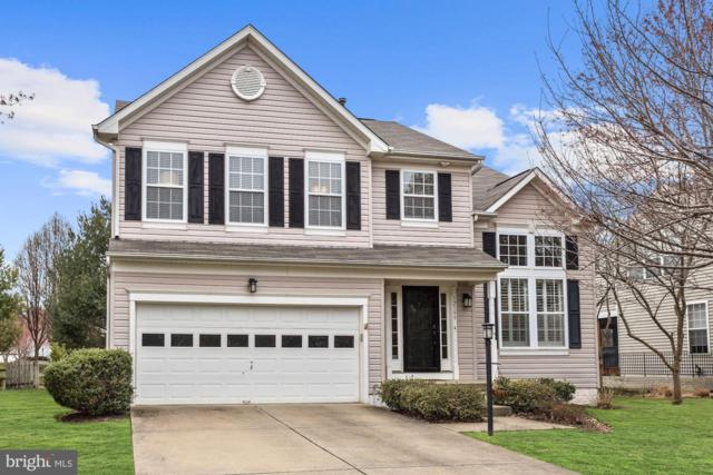 12199 Linden Linthicum Lane, CLARKSVILLE, MD 21029 (#MDHW265956) :: Corner House Realty