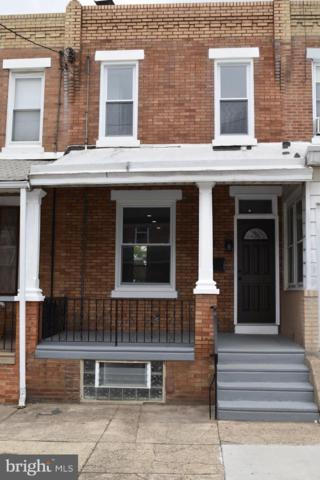 4440 Edgemont Street, PHILADELPHIA, PA 19137 (#PAPH808828) :: Dougherty Group