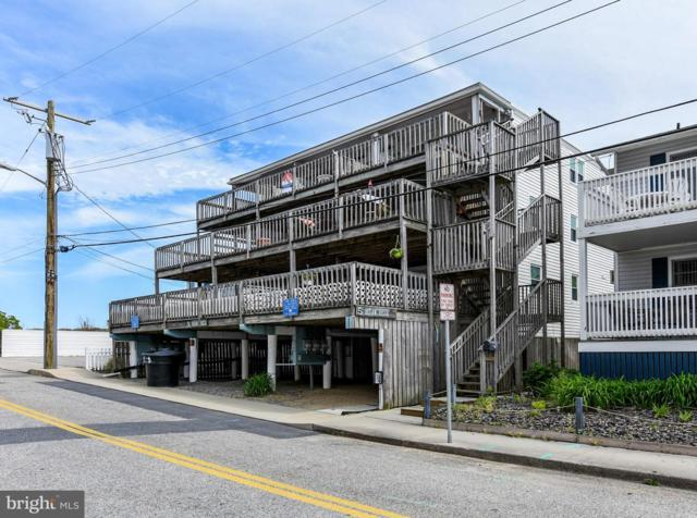 5 93RD Street #8, OCEAN CITY, MD 21842 (#MDWO107134) :: Eng Garcia Grant & Co.
