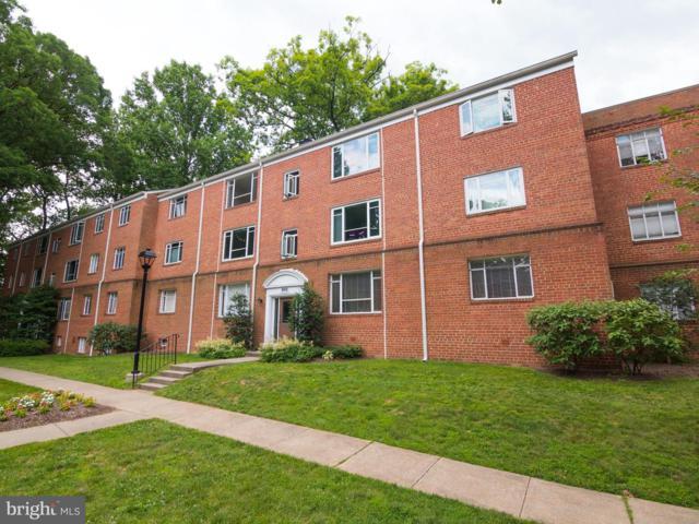 10419 Montrose Avenue #102, BETHESDA, MD 20814 (#MDMC665582) :: Eng Garcia Grant & Co.