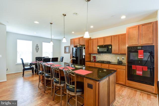 689 Anacostia Avenue NE, WASHINGTON, DC 20019 (#DCDC432086) :: Bruce & Tanya and Associates