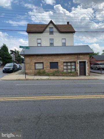 100 W Baltimore Avenue, CLIFTON HEIGHTS, PA 19018 (#PADE494418) :: Jason Freeby Group at Keller Williams Real Estate