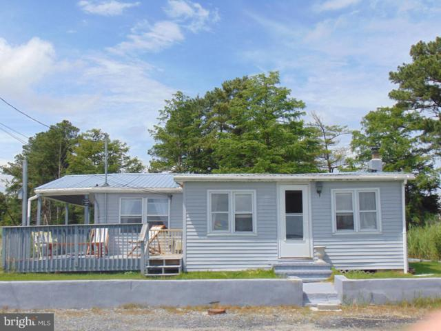 32205 River Road #6706, MILLSBORO, DE 19966 (#DESU142632) :: RE/MAX Coast and Country