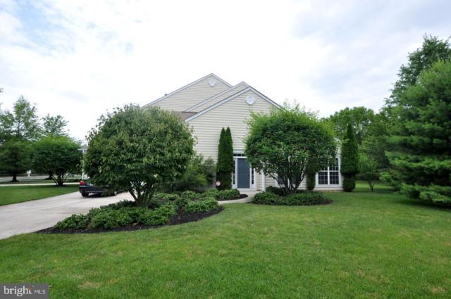 55 Wrentham Drive, MEDFORD, NJ 08055 (#NJBL348184) :: Bob Lucido Team of Keller Williams Integrity