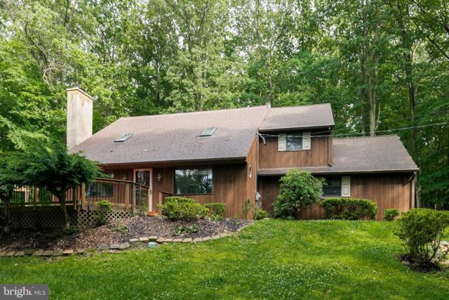 715 Country Club Road, PHOENIXVILLE, PA 19460 (#PACT482226) :: Keller Williams Realty - Matt Fetick Team