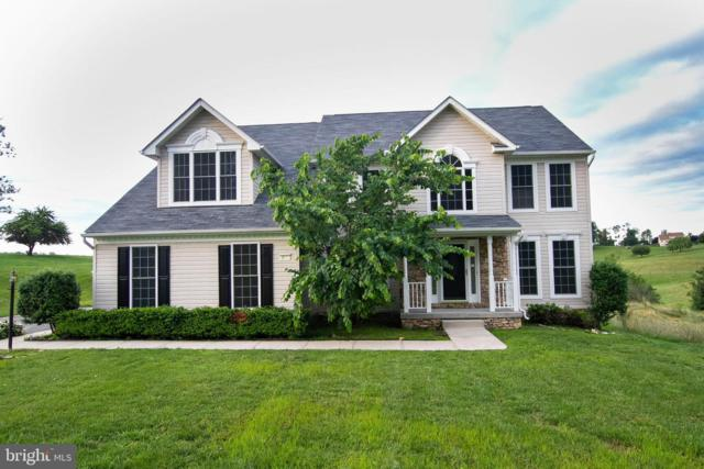 511 Chestnut Hill Road, FOREST HILL, MD 21050 (#MDHR234932) :: Corner House Realty