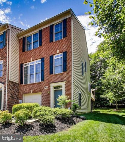 2428 Killarney Terrace, ODENTON, MD 21113 (#MDAA404350) :: Dart Homes