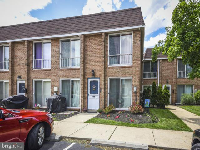 323 Valley Forge Court, WARMINSTER, PA 18974 (#PABU472594) :: Dougherty Group