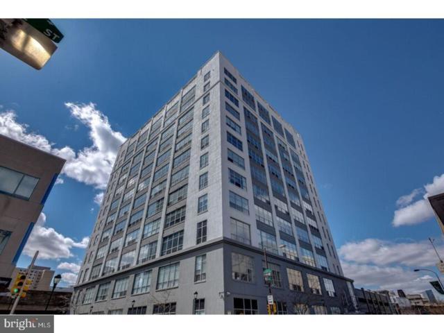 2200-28 Arch Street #911, PHILADELPHIA, PA 19103 (#PAPH808900) :: Jim Bass Group of Real Estate Teams, LLC