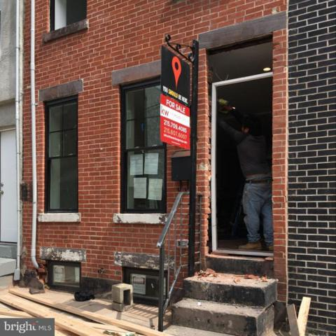 2325 Gerritt Street, PHILADELPHIA, PA 19146 (#PAPH808906) :: Dougherty Group