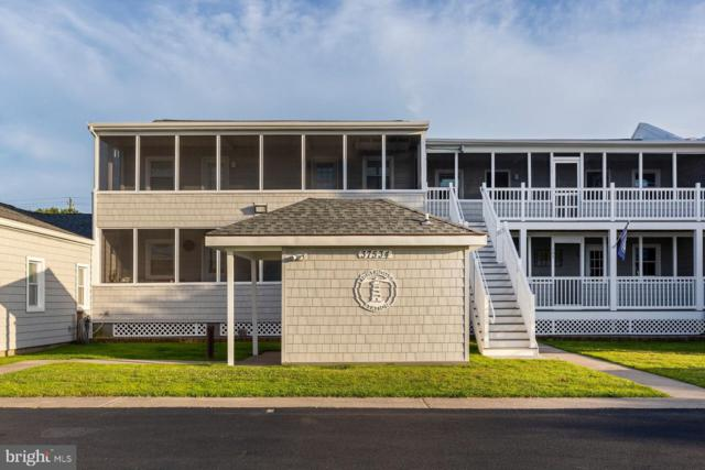 37534 Lighthouse Road #103, FENWICK ISLAND, DE 19944 (#DESU142652) :: The Windrow Group