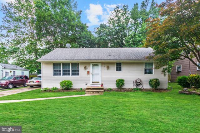 124 Cressmont, BLACKWOOD, NJ 08012 (#NJCD369118) :: Linda Dale Real Estate Experts