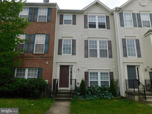 9603 Community Drive, MIDDLE RIVER, MD 21220 (#MDBC462644) :: The Dailey Group