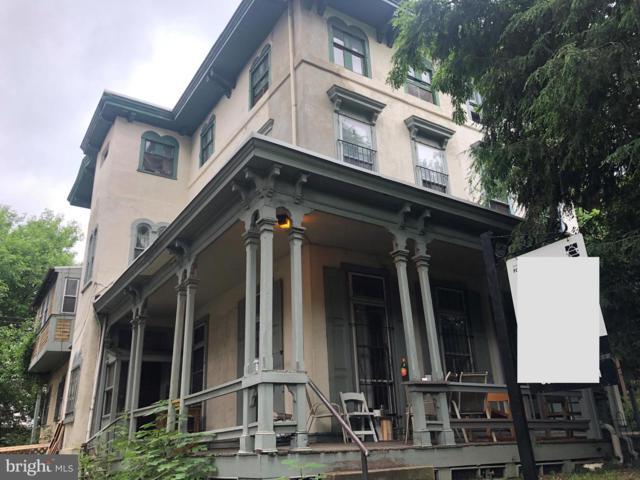 518 Woodland Terrace, PHILADELPHIA, PA 19104 (#PAPH808960) :: Bob Lucido Team of Keller Williams Integrity