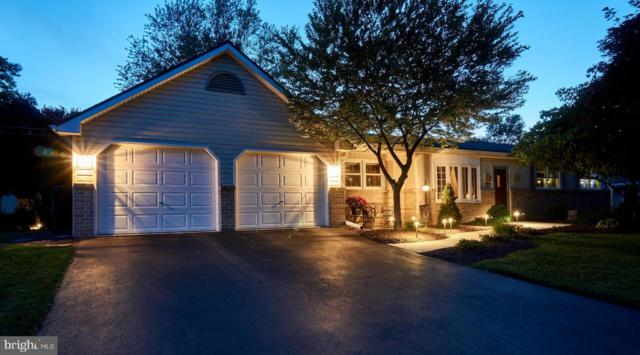 15 Winding Hill Drive, MECHANICSBURG, PA 17055 (#PACB114558) :: John Smith Real Estate Group