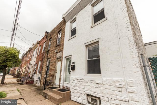 2625 Almond Street, PHILADELPHIA, PA 19125 (#PAPH808988) :: Ramus Realty Group