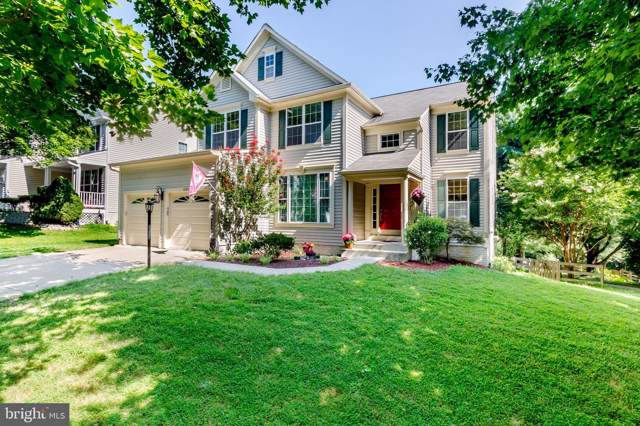 6381 Grateful Heart Gate, COLUMBIA, MD 21044 (#MDHW265982) :: AJ Team Realty