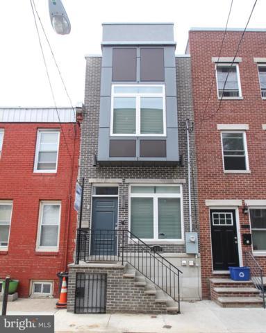 1330 S Bancroft Street, PHILADELPHIA, PA 19146 (#PAPH808992) :: Dougherty Group
