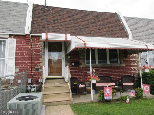 126 Ervin Avenue, LINWOOD, PA 19061 (#PADE494452) :: Jason Freeby Group at Keller Williams Real Estate