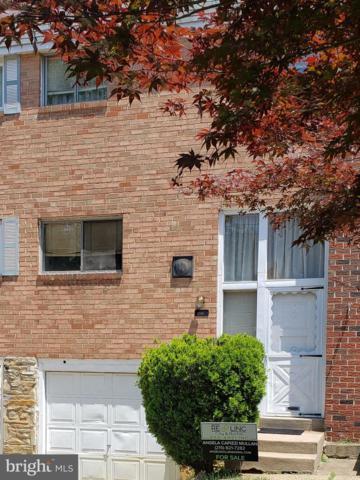 3535 Morrell Avenue, PHILADELPHIA, PA 19114 (#PAPH809012) :: Colgan Real Estate