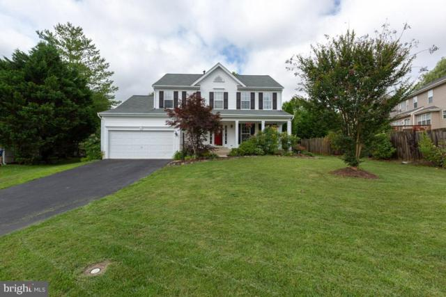 9170 Dartford Place, BRISTOW, VA 20136 (#VAPW471548) :: Eng Garcia Grant & Co.