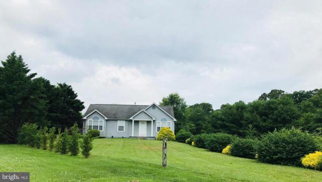 7 Karen Drive, ELMER, NJ 08318 (#NJSA134624) :: Jim Bass Group of Real Estate Teams, LLC