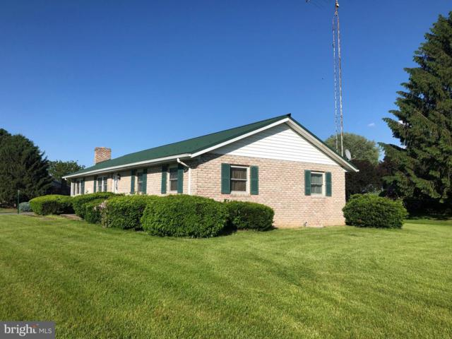 50 Lippizan Drive, SHIPPENSBURG, PA 17257 (#PAFL166524) :: Bob Lucido Team of Keller Williams Integrity