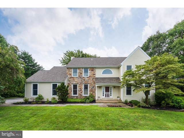 344 Barn Hill Road, WEST CHESTER, PA 19382 (#PACT482262) :: Kathy Stone Team of Keller Williams Legacy